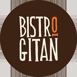 Bistro Gitan